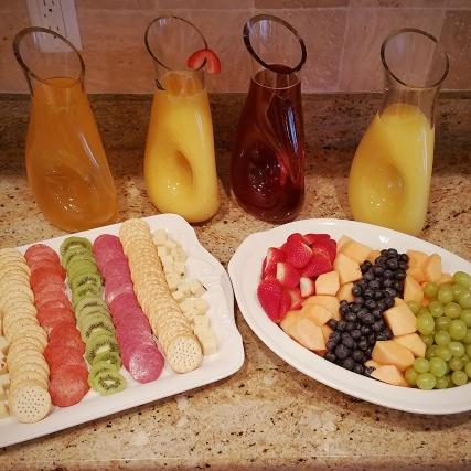 Foodspirations (4)