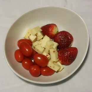 Foodspirations (6)