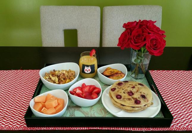 Pancakesplease1